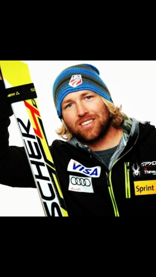 Erik Fisher