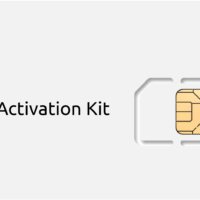 Business Freedom Plan – SIM Card